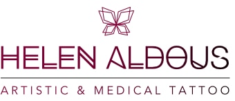 Helen Aldous Artistic & Medical Tattoo | Holmfirth | Huddersfield
