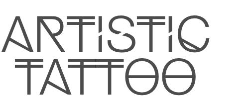 Tattoo Holmfirth Yorkshire